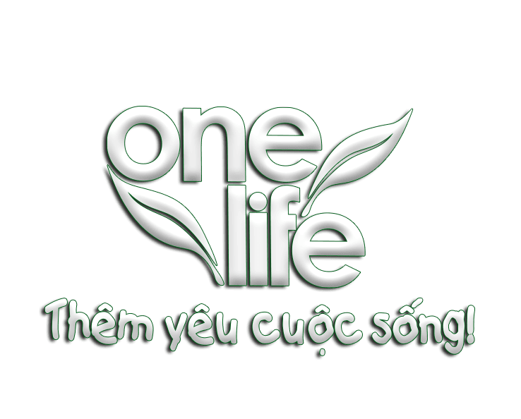 Onelife – Natural & Organic Foods